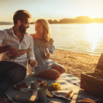 5 Steps to More Fulfilling Relationships