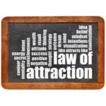 7 Ways to Enhance Law of Attraction Success